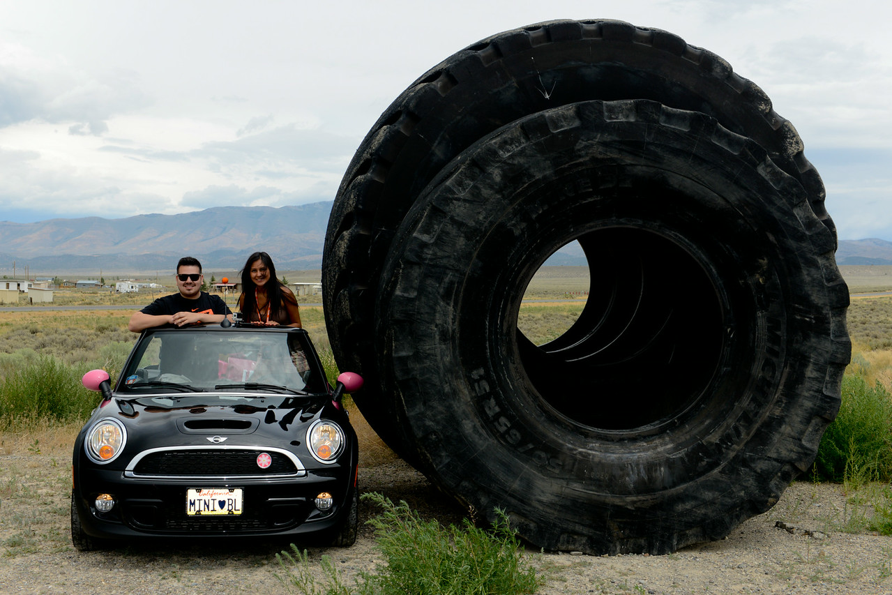 On_The_Road_Reno_to_Wendover-345