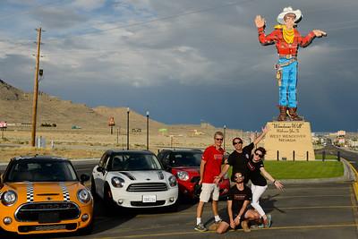July28_Reno-Wendover_Road-388