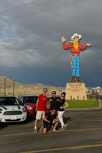 July28_Reno-Wendover_Road-387