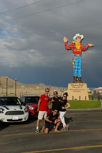 July28_Reno-Wendover_Road-385