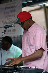 Evening_Event_Memphis-339